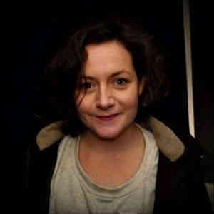 The Comedian's Comedian - 277 – Jessica Fostekew