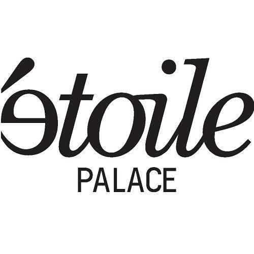 etoile-palace
