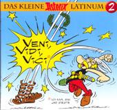 Asterix Latinum Veni Vidi Vici Asterix Archiv