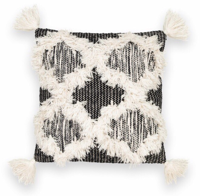 LaRedoute cushion