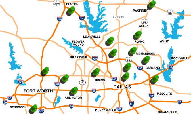 Defensive Driving Cles Carrollton TX | Online & Clroom on griffin texas map, bryson texas map, gordonville texas map, deming texas map, flowermound texas map, wadsworth texas map, dalton texas map, roswell texas map, bovina texas map, jonesboro texas map, ohio texas map, auburn texas map, concepcion texas map, desoto texas map, bremen texas map, robson ranch texas map, sidney texas map, browning texas map, castleberry texas map, paluxy texas map,