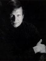 Gary Conrad, Master Hypnotist and Comedian