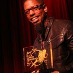 willie-lynch-jr-bay-area-comedy-competition