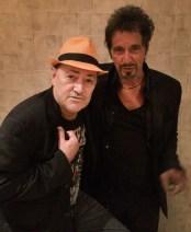 Angel-Salazar-Al-Pacino