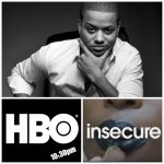 Ron G on Insecure
