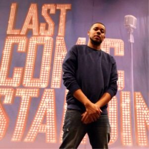 last comic standing clayton english
