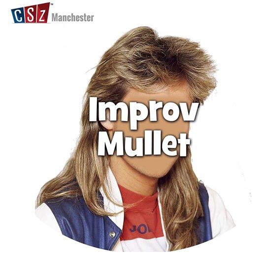 Improv Comedy Comes To Kendal