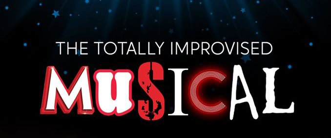 Improvised Musical Manchester