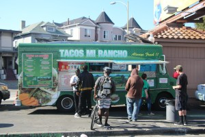 12-july-2015_tacos-mi-rancho_5