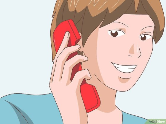 Immagine titolata Call a Japanese Cell Phone from USA Step 5