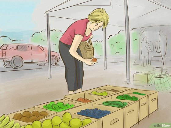 Immagine titolata Make Money Growing Vegetables Step 8