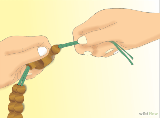 Immagine titolata Worry beads Step 6.png