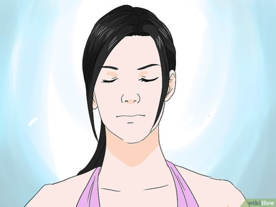 Immagine titolata Heal a Pulled Trapezius Muscle Step 10Bullet3