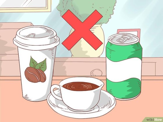 Immagine titolata Strengthen Your Bladder and Urinate Less Often Step 13
