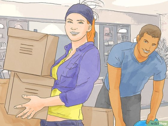 Immagine titolata Exchange Contracts when Buying a House Step 19
