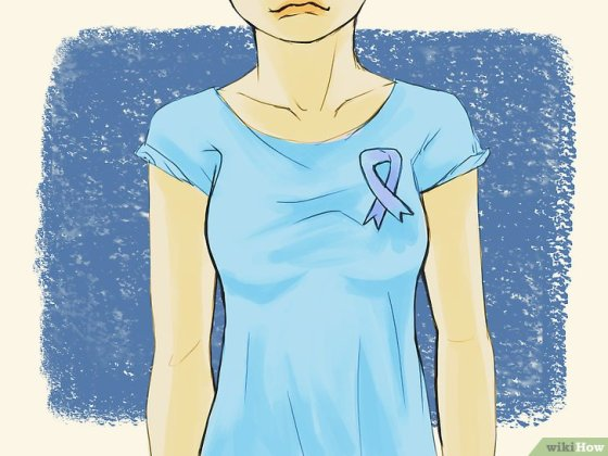 Immagine titolata Observe Mental Health Awareness Month Step 5Bullet1
