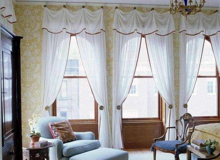 13 febbraio 2020 nessun commento style pills come scegliere il colore delle tende: Come Fare A Scegliere Le Tende Per La Casa Come Fare