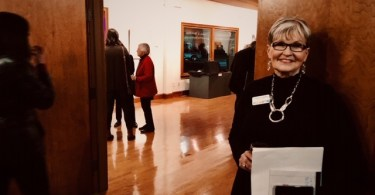 Arts Clayton Director Linda Crissy Retiring June 30th