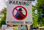 Clayton County Neighborhood Watch