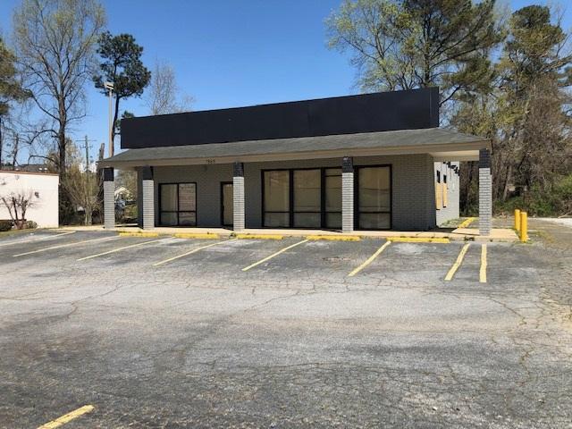 7868 Tara Blvd, Jonesboro, GA 30236