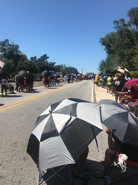 Slutty Vegan Opens in Jonesboro