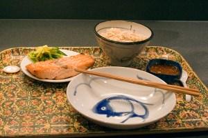 salmon_bowl
