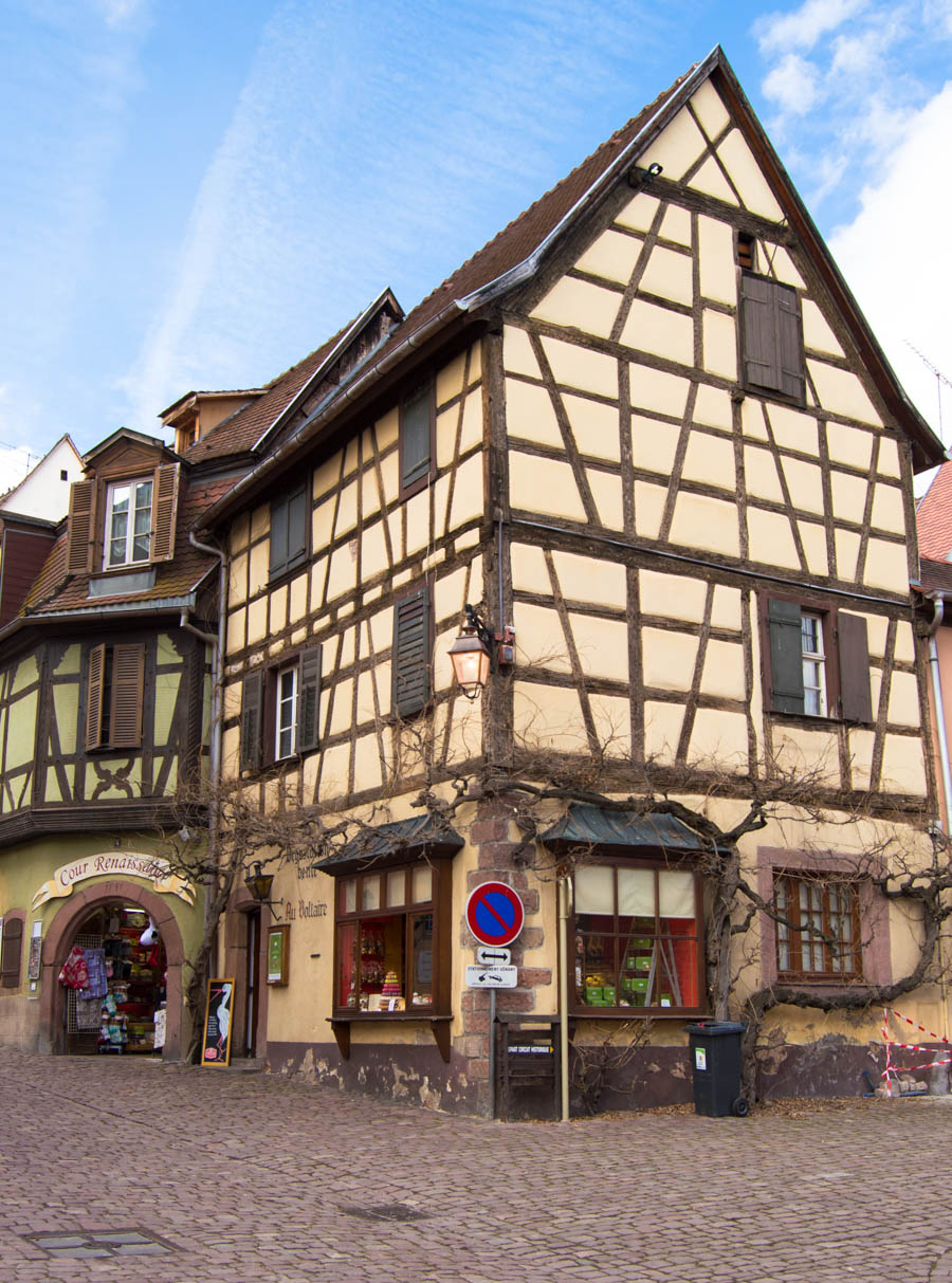 Riquewihr Beauty And The Beast Fairytale Village Come Join My Journey,Bedroom Ideas Seductive Photo Ideas