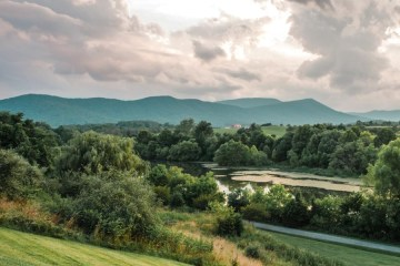 Things to do in Virginia's Blue Ridge