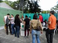 Libros para jóvenes en Colombia