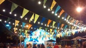 Fiesta del Libro y la Cultura de Medellín