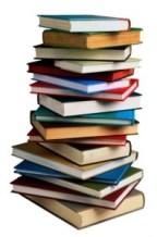 Libros para donar