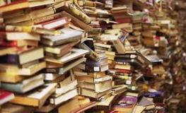 Archivo de libros