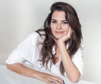 Amalia Londoño