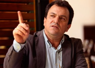 Alosno Salazar Jaramillo