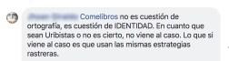 Comentario de Jhoan Giraldo.