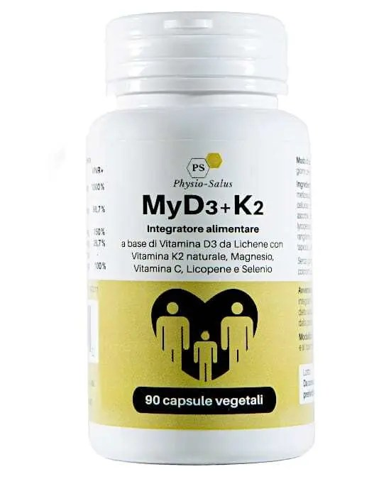 Integratore-Vitamina-D-conn-K2