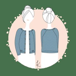bergen-anne-kerdiles-couture-web-600x600