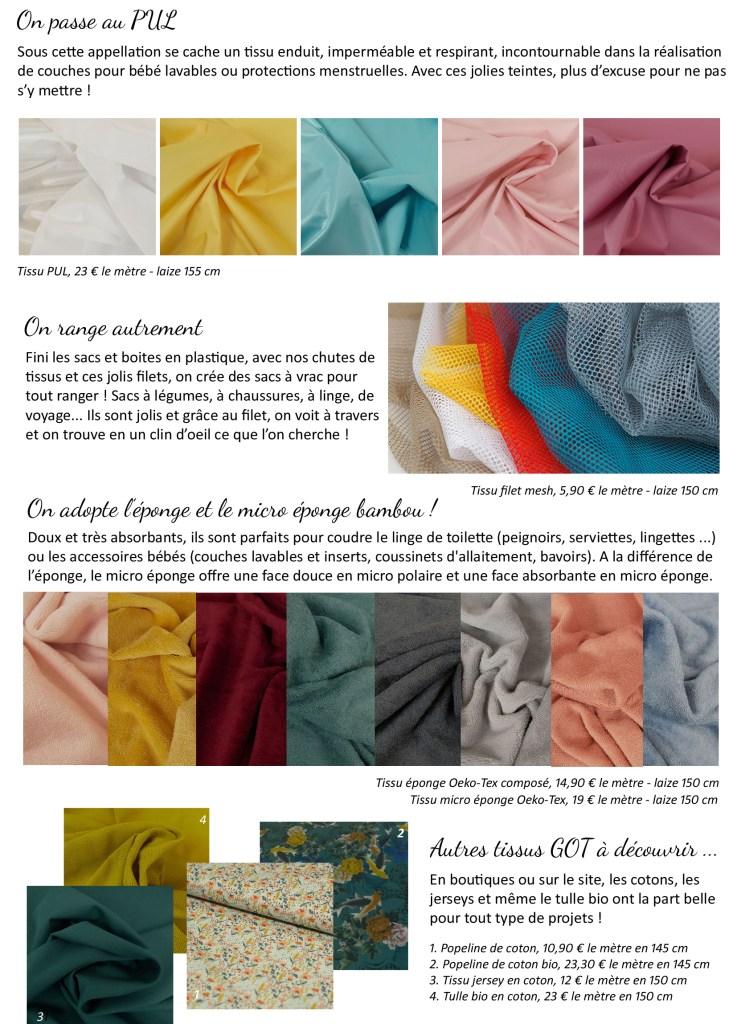 communiqué atelier de la creation couture responsableinfo