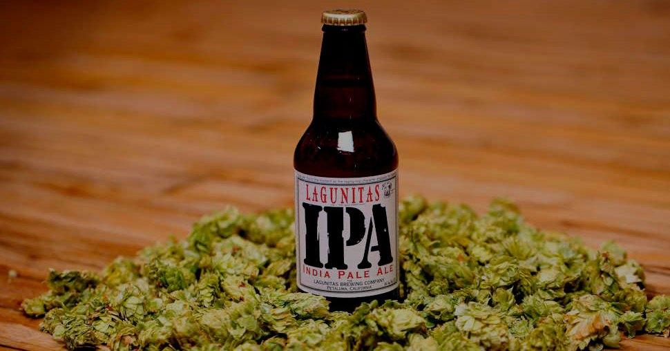 La Cerveza IPA está de moda ¿Pero qué es IPA?