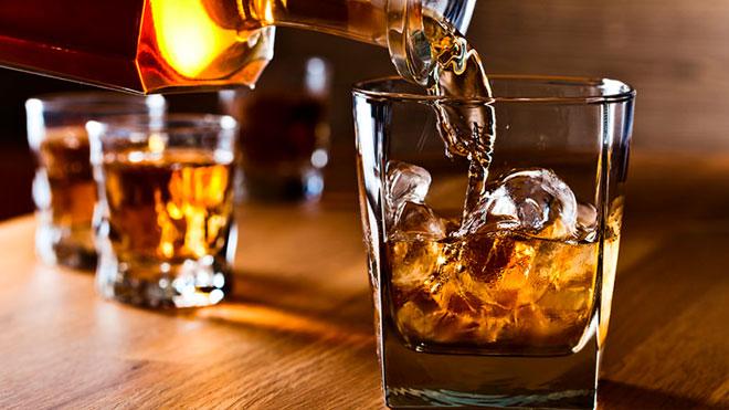 Whisky