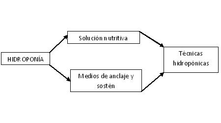 elementos_hidroponia