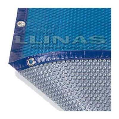 Cobertor invierno piscina a medida comercial llin s for Manta termica piscina