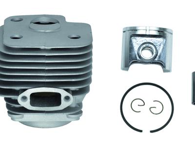 Kit-cilindropiston-husqvarna-jonsered-1220002