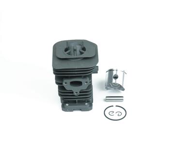 Kit-cilindropiston-husqvarna-jonsered-1220047