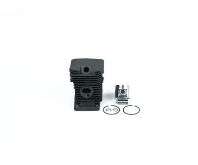 kit-cilindropiston-stihl-1220043