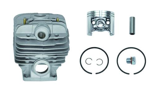 kit-cilindropiston-stihl1220016
