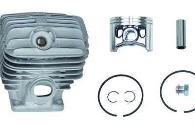 kit cilindro+piston stihl1220018