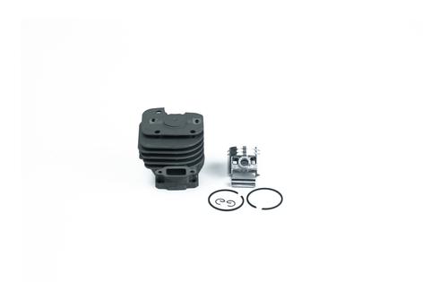 kit-cilindropiston-stihl1220045