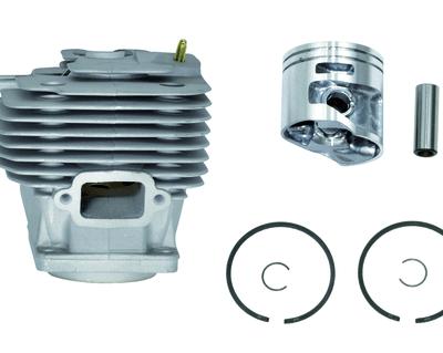 kit-cilindropiston-stihl1220023