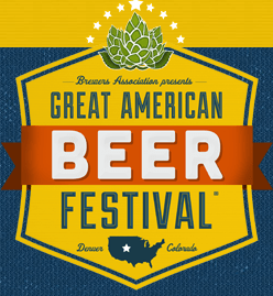 Great American Beer Festival®